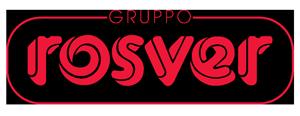 Gruppo Rosver