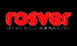 Rosver Logo png